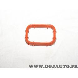 Joint collecteur admission Elring 074.990 pour BMW serie 1 3 5 6 7 X3 X5 X6 E46 E87 E90 E91 E92 E93 E39 E60 E61 E63 E64 E38 E65