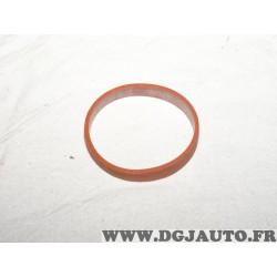 1 Joint collecteur admission Elring 424.870 pour BMW serie 3 5 7 E34 E36 E38 E39 318TD 325TD 525TD 725TD diesel