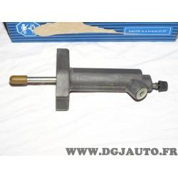 Recepteur embrayage hydraulique Sachs 6283600335 pour mini one cooper 1.6 essence R50 R52 R53