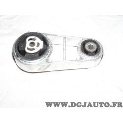 Tirant support moteur STC T404899 pour ford mondeo 1 2 I II essence et diesel