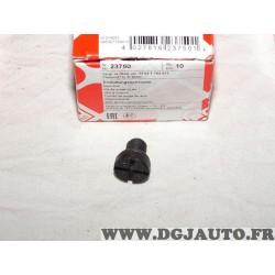 Vis purge air circuit liquide refroidissement Febi 23750 pour BMW serie 1 3 5 7 8 X3 X5 Z3 Z4 E81 E87 E88 F20 E30 E36 E46 E90 F3